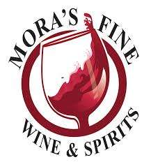 Moras Wines coupon codes