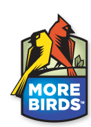 25% Off More Birds Promo Codes | Top 2019 Coupons @PromoCodeWatch