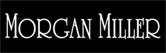 Morgan Miller coupon codes