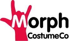 Morphsuits coupon codes