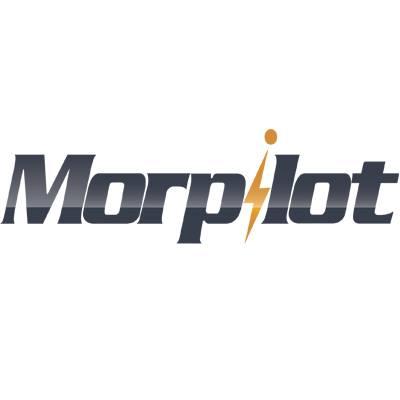 Morpilot coupon codes