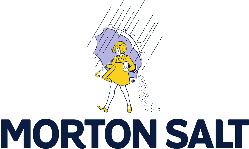 Morton Salt coupon codes