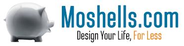 Moshells coupon codes