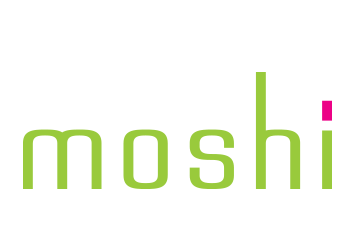 Moshi coupon codes