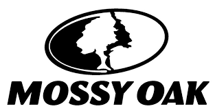 Mossy Oak coupon codes