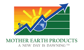 Mother Earth Products coupon codes