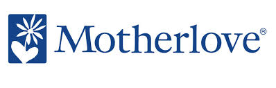 Motherlove coupon codes