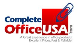 MotivationUSA-CompleteOfficeUSA.com coupon codes