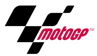 MotoGP™ coupon codes