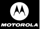 Motorola coupon codes
