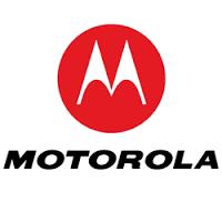 Motorola UK coupon codes