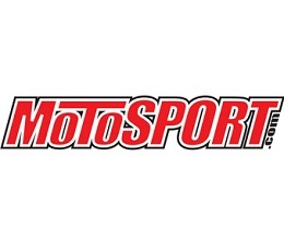 MotoSport.com coupon codes