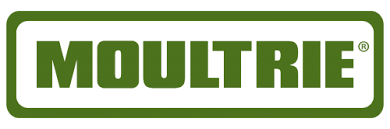 Moultrie coupon codes