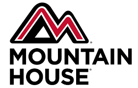 Mountain House coupon codes