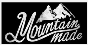 Mountain Made coupon codes