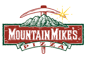 Mountain Mike's Pizza coupon codes