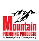 Mountain Plumbing coupon codes