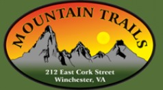 Mountain Trails coupon codes