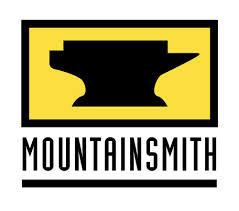 Mountainsmith coupon codes