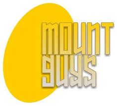 Mountguys coupon codes