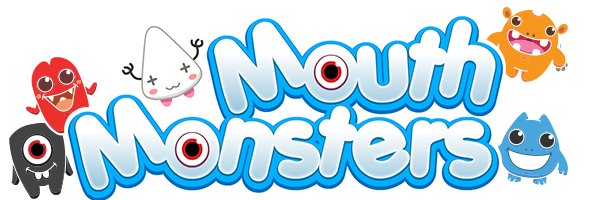 MouthMonsters coupon codes
