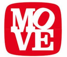 new concept cf2b1 9dc5e Moveshop coupon codes