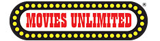 Movies Unlimited coupon codes