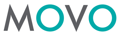 Movo coupon codes
