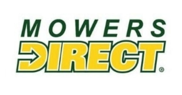 25% Off Mowers Direct Promo Codes   Top 2019 Coupons