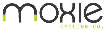 Moxie Cycling Co. coupon codes