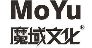 MoYu coupon codes