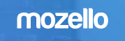 Mozello coupon codes