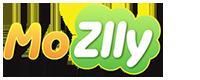 Mozlly coupon codes