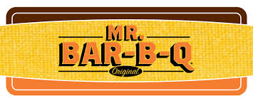 Mr. Bar-B-Q coupon codes