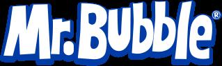 Mr. Bubble coupon codes