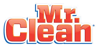 Mr Clean coupon codes