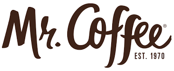 Mr. Coffee coupon codes
