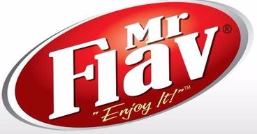 Mr Flav coupon codes