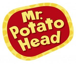 Mr Potato Head coupon codes