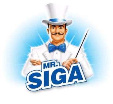 MR. SIGA coupon codes