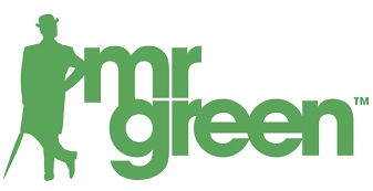 MrGreen coupon codes