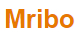 Mribo coupon codes