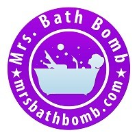 Mrs. Bath Bomb coupon codes