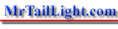 MrTailLight coupon codes