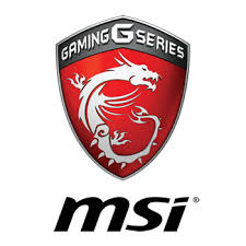 MSI Gaming Series coupon codes