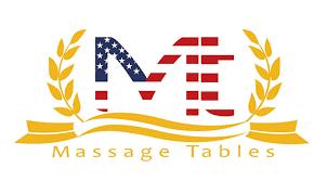 Mt Massage Tables coupon codes
