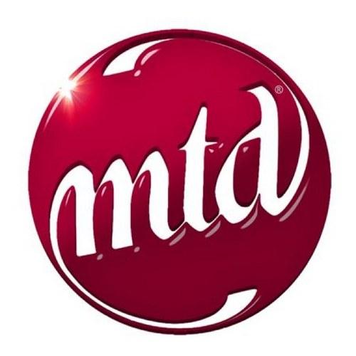 MTD Kingston coupon codes