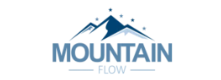 Mountain Flow Filter logo