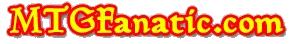 MTGFanatic coupon codes