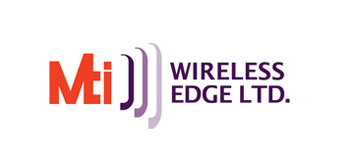 MTI Wireless Edge coupon codes